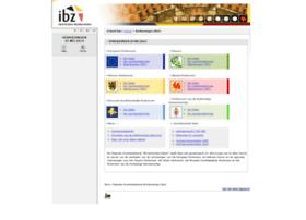 verkiezingen2014.belgium.be