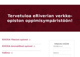 verkko-opisto.pkky.fi