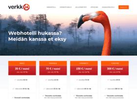 verkko24.net
