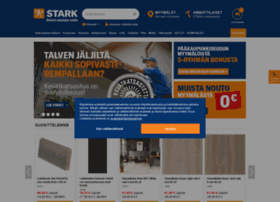 verkkokauppa.starkki.fi