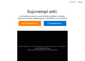 verkkoposti.com