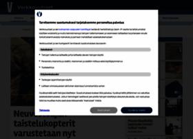 verkkouutiset.fi