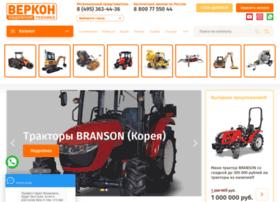verkon-t.ru