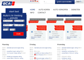 verkoopuwautosnel.nl