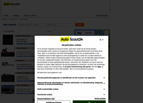 verkopers.autoscout24.be