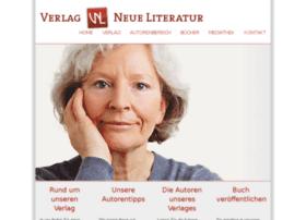 verlag-neue-literatur.com