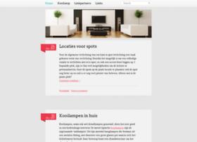 verlichting-tips.nl