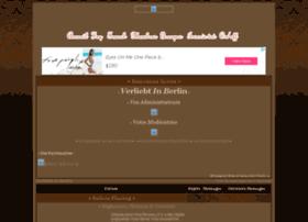 verliebt-in-berlin.forumchti.com
