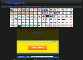verliga.net