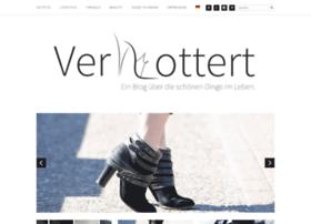 verlottert.com