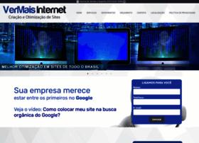 vermais.com.br