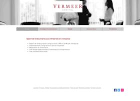 vermeercapital.fr