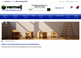 vermeij.com