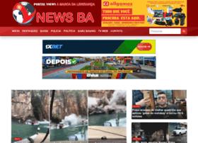 vermelhinhoba.com.br