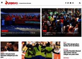 vermelho.org.br