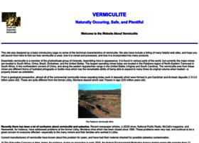 vermiculite.net