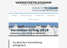 vermieten-2015.de