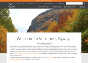 vermont-byways.us