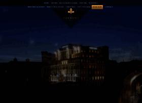 vermont-hotel.com