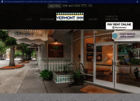 vermont-inn.com