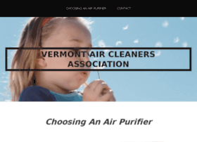 vermont-things.com