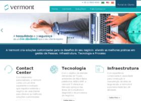 vermont.com.br