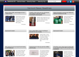vermont.newshub.us