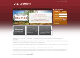 vermont457retire.gwrs.com