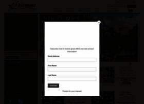 vermontchristmasco.com