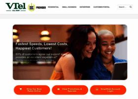 vermontel.net