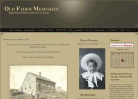 vermontnotecards.oldfadedmemories.com