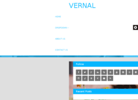 vernal-gbj.rhcloud.com