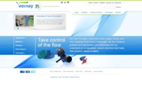 vernay.com