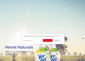 vernel.it