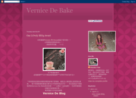 vernicedebake.blogspot.com