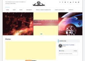 Vernici acriliche websites and posts on vernici acriliche - Vernici casati ...