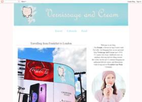 vernissage-and-cream.blogspot.de