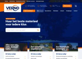 verno.nl