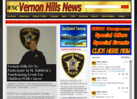 vernonhillsnews.us
