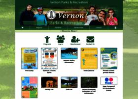 vernonrec.org