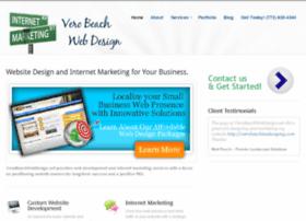 verobeachwebdesign.net