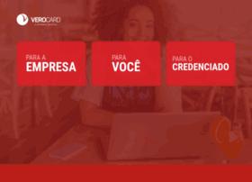 verocheque.com.br