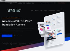 veroling.com