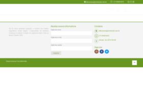 veromundo.com.br