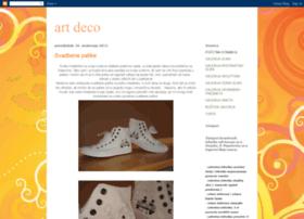 veronika-artdeco.blogspot.com