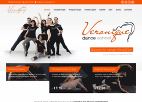 veronique-bg.com