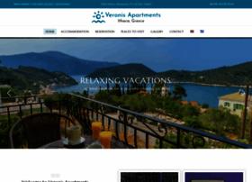 veronisapartments.gr