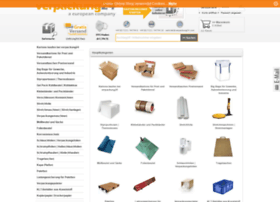 verpackung24.com