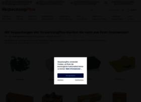 verpackungplus.de