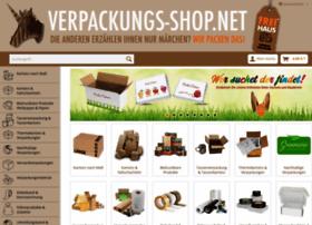 verpackungs-shop.net